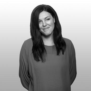 Laura Marzec